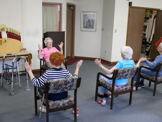 Aging America Exercise (3)