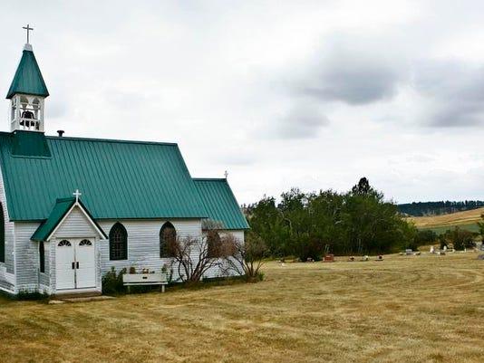 -Forest Grove Church.jpg_20120816.jpg