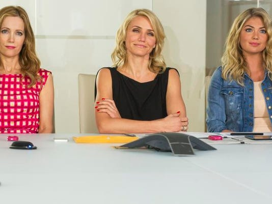 Film Review The Other Woman (3)