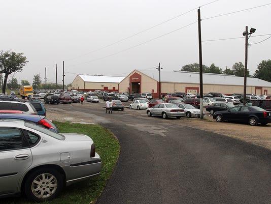 Delaware County Fairgrounds buildings.jpg