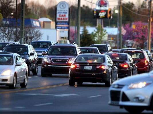 01-Cason Lane Traffic.jpg