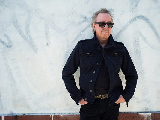 635971801742820374-Boz-Scaggs-Approved-press-photo-2.jpg