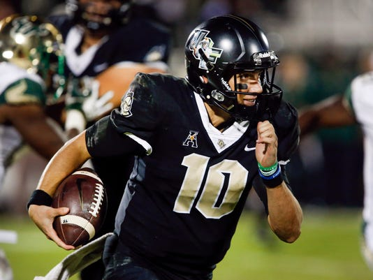 2017-11-25 ucf played in played out