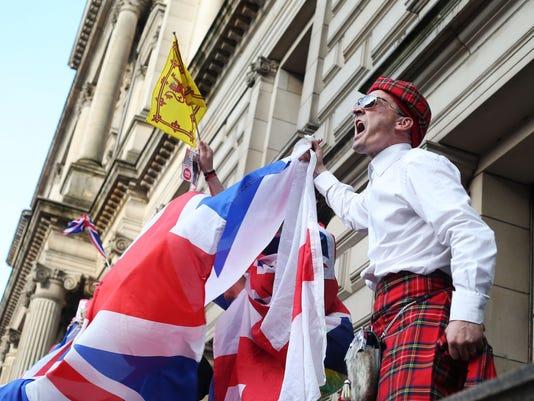 Britain Scotland_Hert.jpg