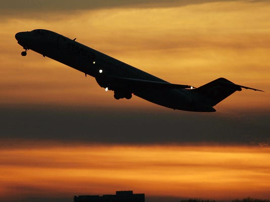 How to navigate airline alliances