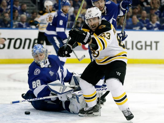 Bruins_Lightning_Hockey_44869.jpg