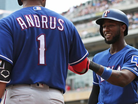 Rangers_Twins_Baseball_46515.jpg
