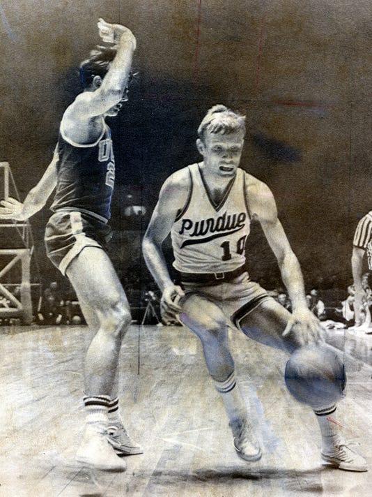 TITLE: basketball
