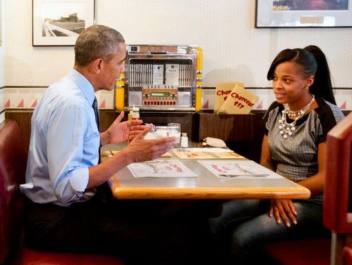 Obama_Gold(3).jpg
