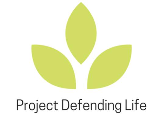 ProjectDefendingLife.png
