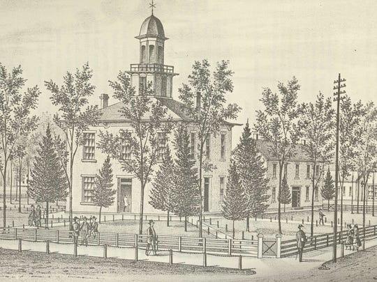 1848 Courthouse.JPG