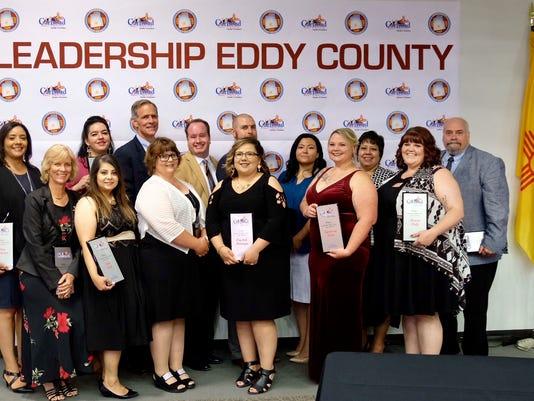 Leadership Eddy County