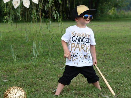 636080015342983109-Cancer-kids.jpg