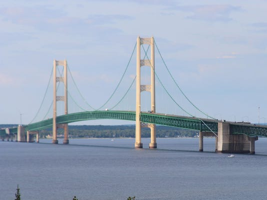 636237888615291258-mackinac-bridge-1-1-U0G.JPG