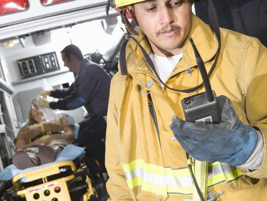 Emergency_communications_Thinkstock