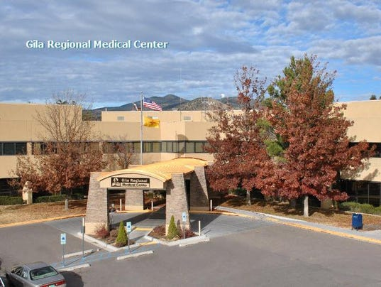 636148215909138482-Gila-Regional-Medical-Center-1000x500-text.jpg