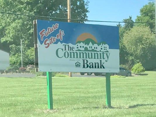 636637104670376249-Community-Bank.jpg