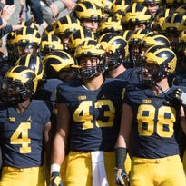 NCAA wants to know: Are alternate helmets dangerous?