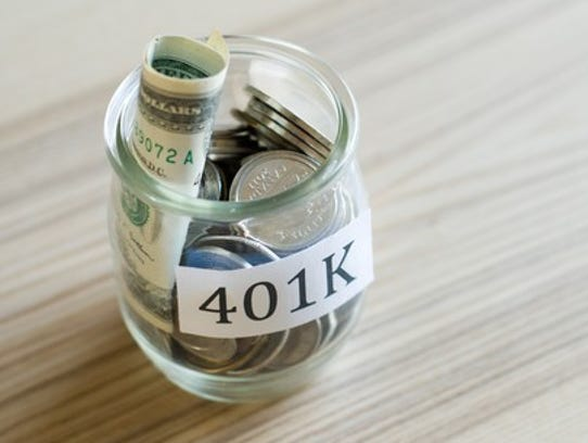 Not all employers offer a 401(k) plan but if yours