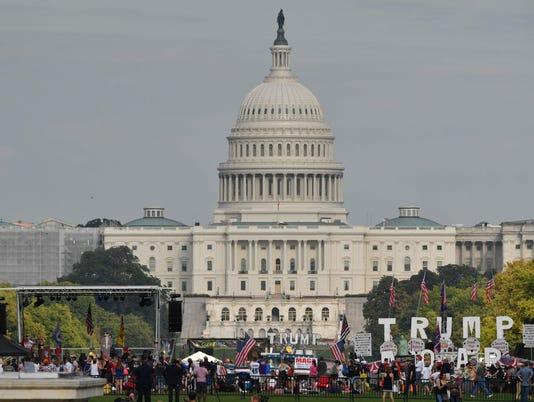 AFP AFP_SH9W6 A POL USA DC