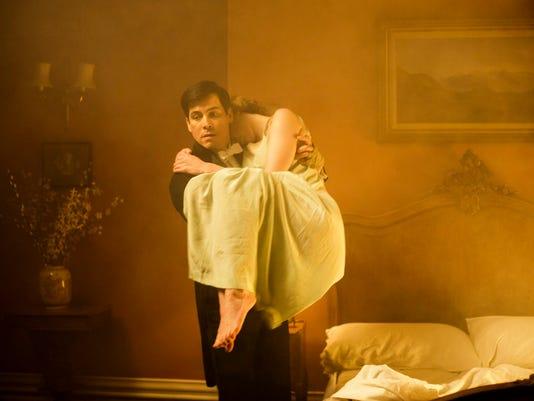 Downton-Abbey-fire.jpg