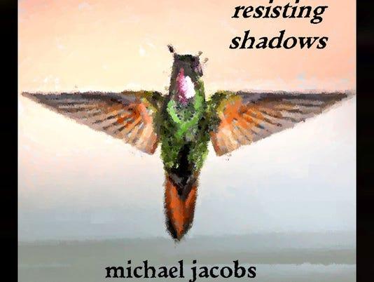 resisting-shadows.jpg