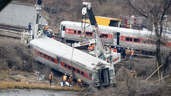 Railroad operators have been given an extension to get new technology in place, despite several deadly accidents that might have been avoided if more modern equipment was being used by the industry.