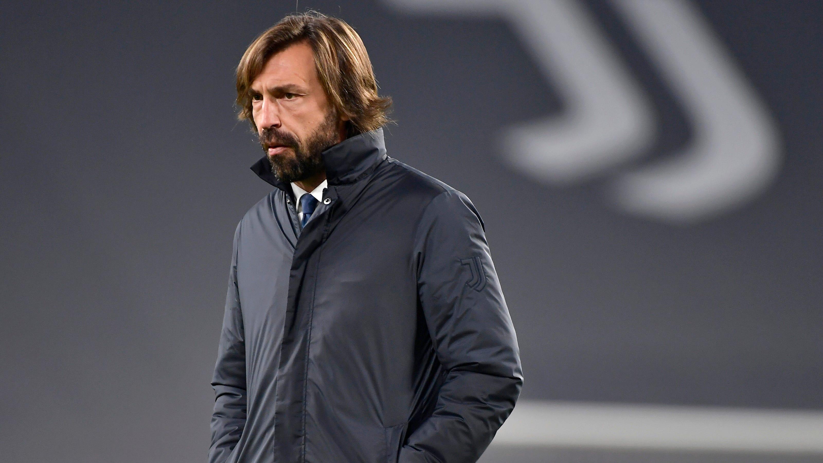 Morata's late goal sends Juventus to the next round