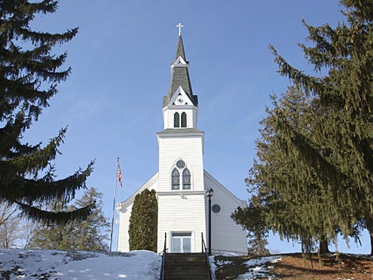 stc 0328 church abuse-minnesota_low res.jpg