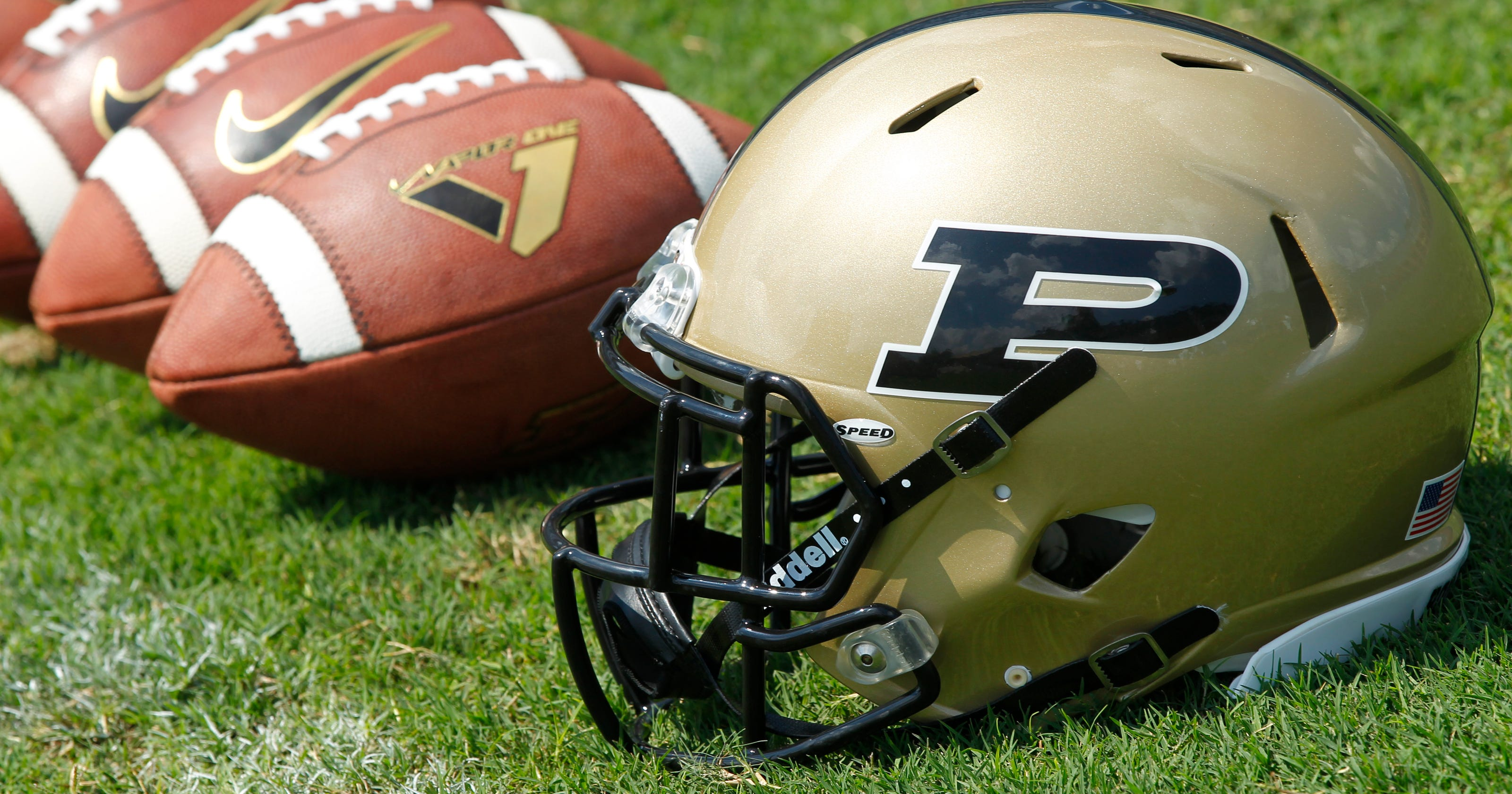 Purdue football: Scouting Southern Illinois