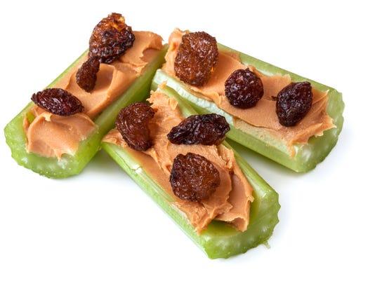 GRE_0806_healthy_snack.jpg