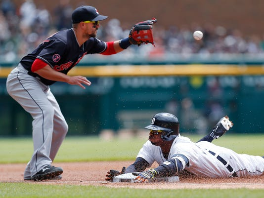635657202983601557-AP-Indians-Tigers-Baseball-M