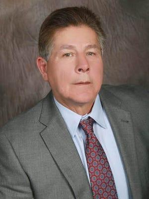 Carlos H. Preciado