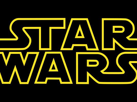 636195531789860174-kidding-star-wars.png