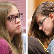 Judge: Slender Man juries will be sequestered