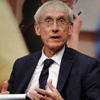 Governor candidate Tony Evers let teacher keep license after porn viewing, but high standard shielded instructor