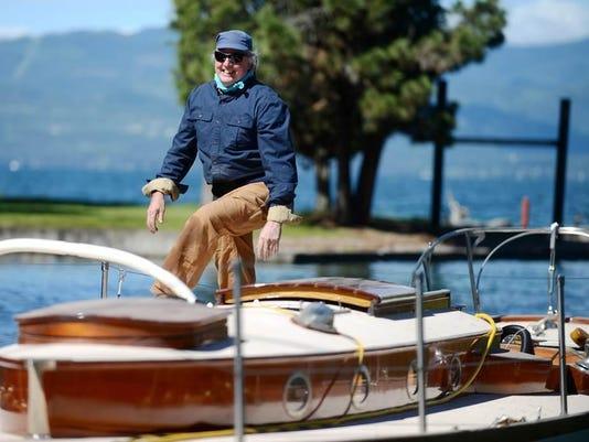 Classic Sailboat_Hert (1)