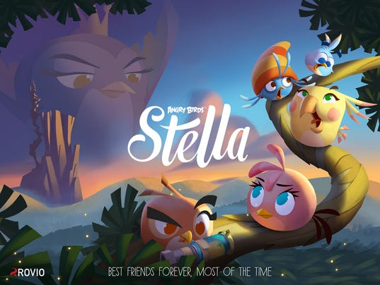 ab-stella