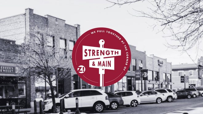 Over the next several weeks, stories about retail and restaurant owners in Zeeland will be shared on social media. The community is invited to participate by sharing posts, tagging @FeeltheZeel on Facebook and @feel_the_zeel on Instagram, and using the hashtag #StrengthandMain.