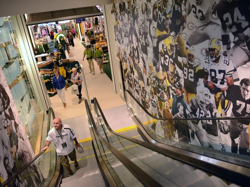 GPG Packers Pro Shop095.jpg