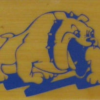 West York selling boards from old gym floor