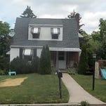 $114,900.00, School District: York Suburban, Bedrooms: 3, Bathrooms: 2