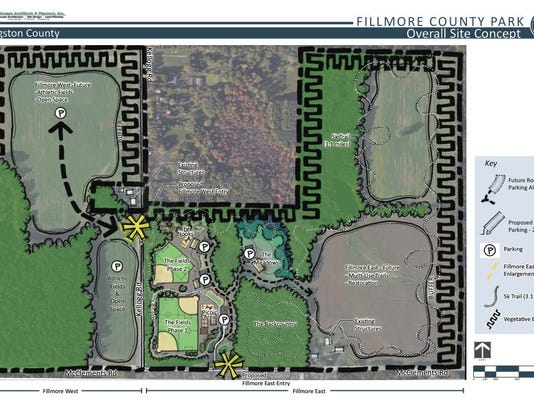 Fillmore County Park site plan - Landscape Architects & Planners, Inc..png