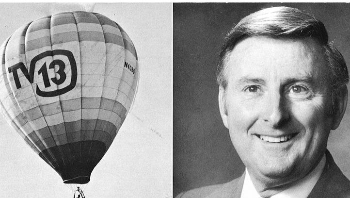 Answer Man: What's 'Mr. Bill' Norwood up to?