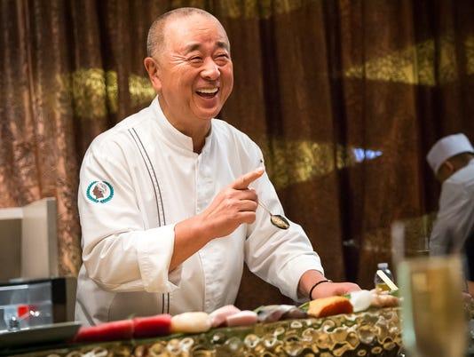 Chef-Nobu-Master-Series-2016.jpg