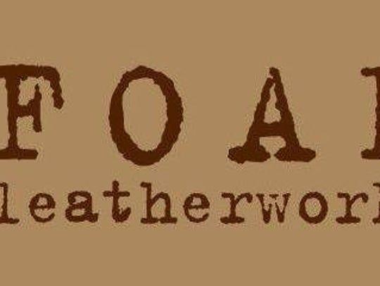 Foak Leatherworks