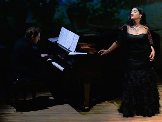 opera naples zarzuelas