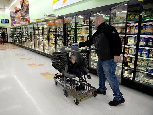 disabled shopping carts 030214