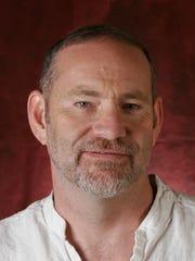 John D'Anna