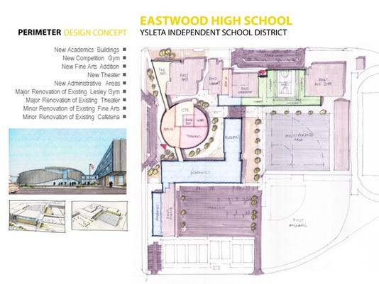 Eastwood-HS-Design---Informational-Snapshot-for-the-Public.jpg